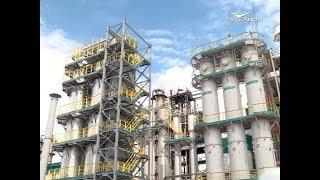 Самарская область планирует продавать за рубеж товаров на 3 млрд долларов