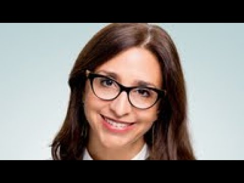 Melissa De Pino's Courageous Starbucks Racism Video May Change America