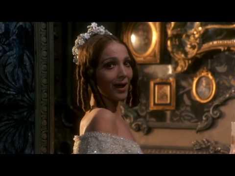 Verdi: La traviata (excerpt)