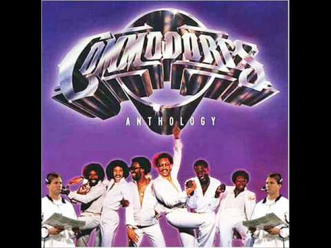 commodores wonderland
