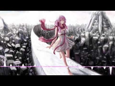 Nightcore - Kimi Sora Kiseki