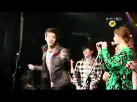 Dream High - Live show Japan (Dream High Ost).mp4