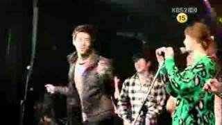Dream High Live show Japan Dream High Ost mp4