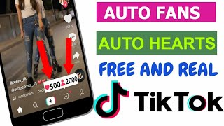 How to get more followers on tiktok videos / Page 3 / InfiniTube