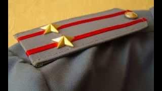 205 бригада, полковник Борисенко, русская армия, командир полка орет, инструктаж командира части