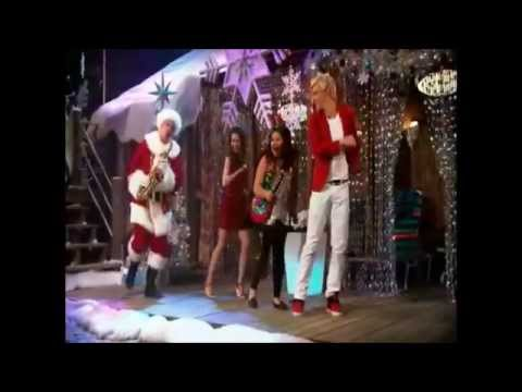 Top 10 Austin & Ally Songs Season 3