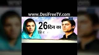 Video india mein pakistani drame ki demand indian media se jane download MP3, 3GP, MP4, WEBM, AVI, FLV September 2019