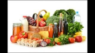 видео Понятие «здоровый образ жизни».