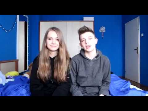 Prvi video|Too Late