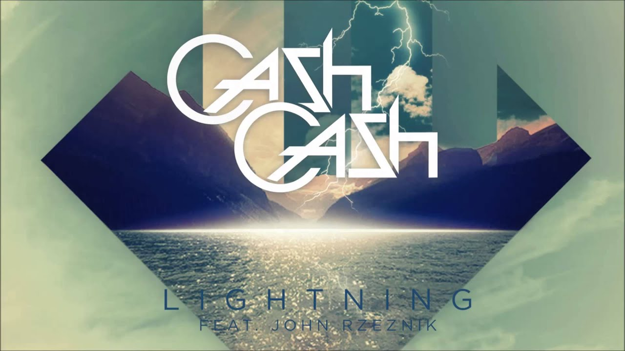 cash-cash-lightning-feat-john-rzeznik-cash-cash