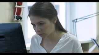 Игрушка - короткометражный фильм (ужасы)