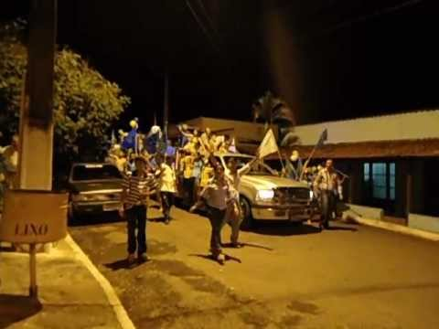 Moiporá Goiás fonte: i.ytimg.com