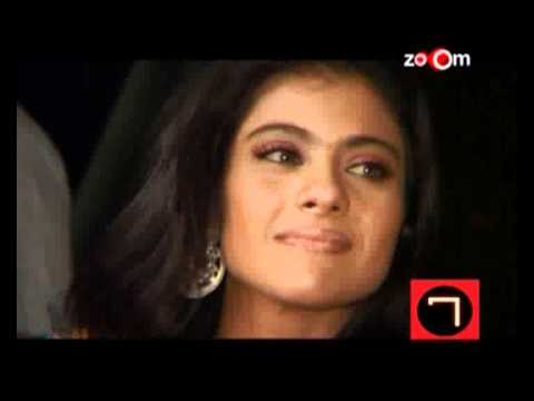 sex tape of kajol