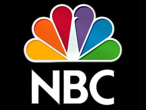Image result for NBC logo