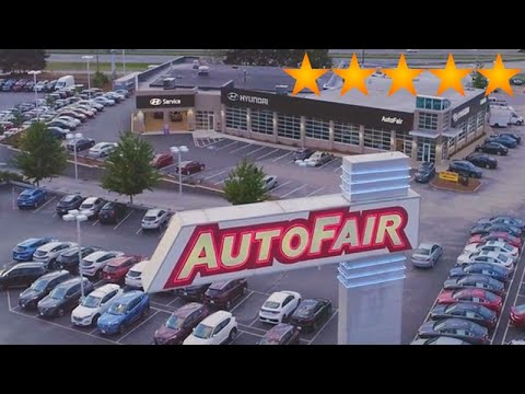 Salem NH Used Car Dealership | Trade in Car Dealer Salem NH Buy car