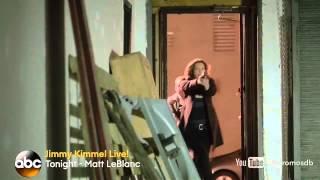 Вечность / Forever (1 сезон, 13 серия) - Промо [HD]