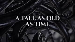 My Fairy Tale Ball - A Tale As Old As Time