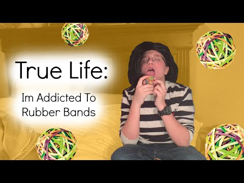 true life: im addicted to tiktok from YouTube · Duration:  7 minutes 11 seconds