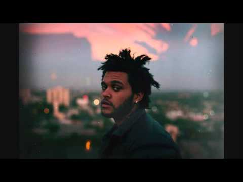 The Weeknd - Enemy