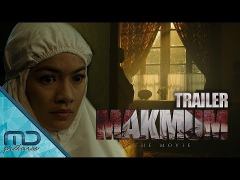 makmum---official-trailer-|-titi-kamal,-ali-syakieb