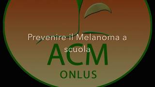 ACM Onlus: Attività con le Scuole
