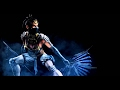 Mortal Kombat X - Kitana (Royal Storm) - Klassic Tower on Normal