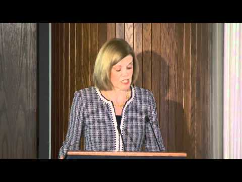 Remarks by President Sandy Pianalto, Federal Reserve Bank of Cleveland