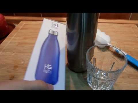 bogi-17oz-insulated-water-bottle-double-wall-vacuum-stainless-steel-bottle-leak-proof