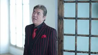 小金沢昇司 - おぼえていますか