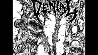 Denial (MEX) - Immense Carnage Vortex (full EP)