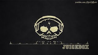 JuiceBox by Dylan Sitts - [Beats Music]
