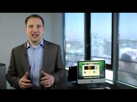 e-Commerce total   Folge 3: Kreditkartenzahlung in Online-Shops