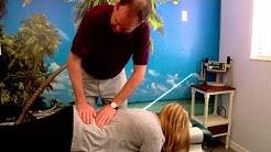 Florida Chiropractor