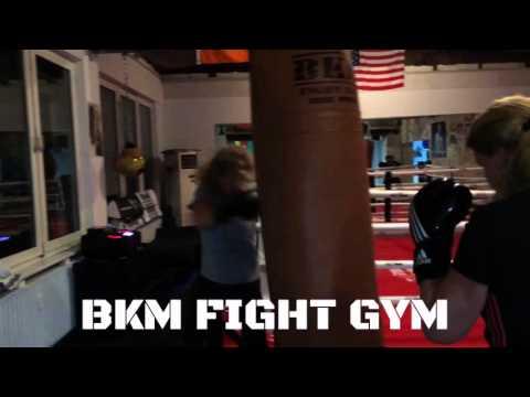boxen-im-bkm-fight-gym-essen