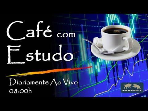 café-com-estudo---24/03/20