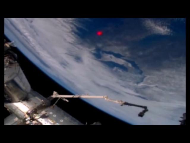 Risultati immagini per 'Alien Signal Caused By Unknown Orbital Object