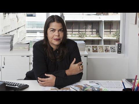 Na Cola Com Daniela Falcão (parte 1)