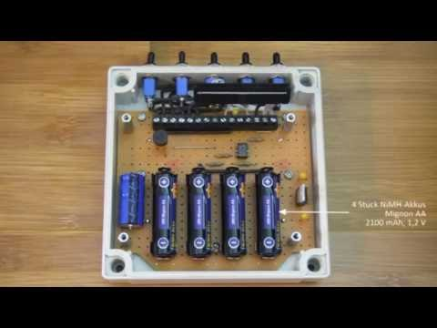 Fahrradcomputer Programmieren : Eigenbau fahrradcomputer auf basis eines bit mikrocontrollers