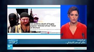 هل تنجح الخطة الأمريكية الروسية الجديدة في سوريا؟