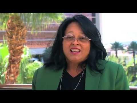 Maria Roybal Lider