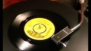 Van Morrison - Goodbye Baby (Baby Goodbye) - 1967 45rpm
