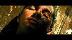 Transformers 2 Die Rache ( german - deutsch ) Sam's Tod und die Matrix