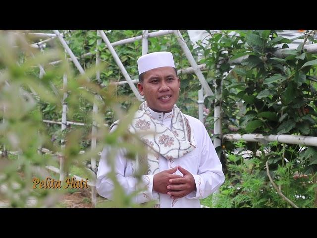 Ustadz Mansyur Hakim - Perbuatan yang dicintai Sahabat Khulafaur Rasyidin   (1)
