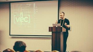 JDD 2016: Clojure by neophyte (Paweł Kapała)