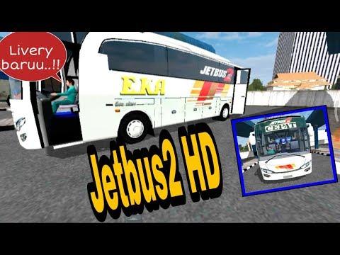 Full Download Bussid V2 9 Cantiknya Jawa Timur Livery Eka