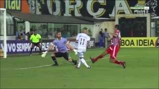 Neymar - Best Goals & Skills (1080p HD)