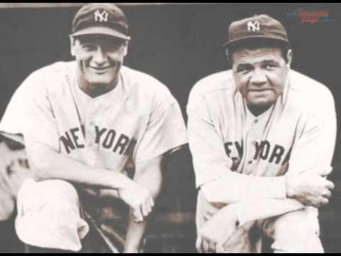 Brooklyn Dodgers win the World Series 1955