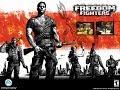 تحميل+تسطيب+تجربه+شفرات .لعبه Freedom Fighters برابط مباشر2019