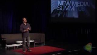 Jason Fried, 37 Signals, Marketing by Sharing