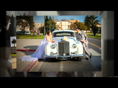 south-bay-wedding-photographers-|-a-shutter-in-time-photography